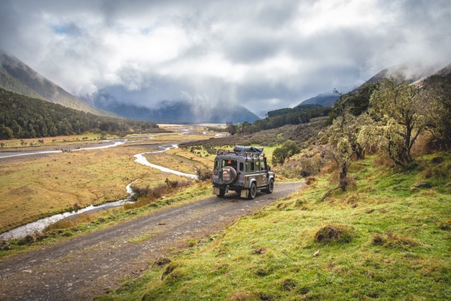 Inland_Adventures_Waiau_00