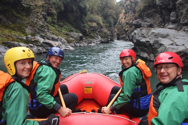 Inland_Adventures_Waiau_Rafting